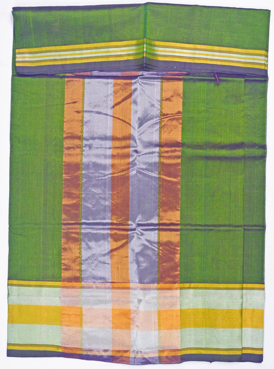 Silk-Cotton US_1362