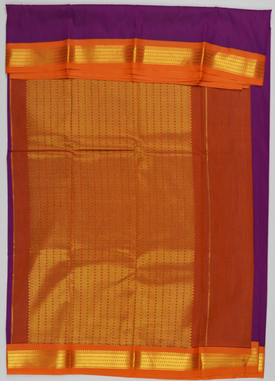 Art Silk 5921