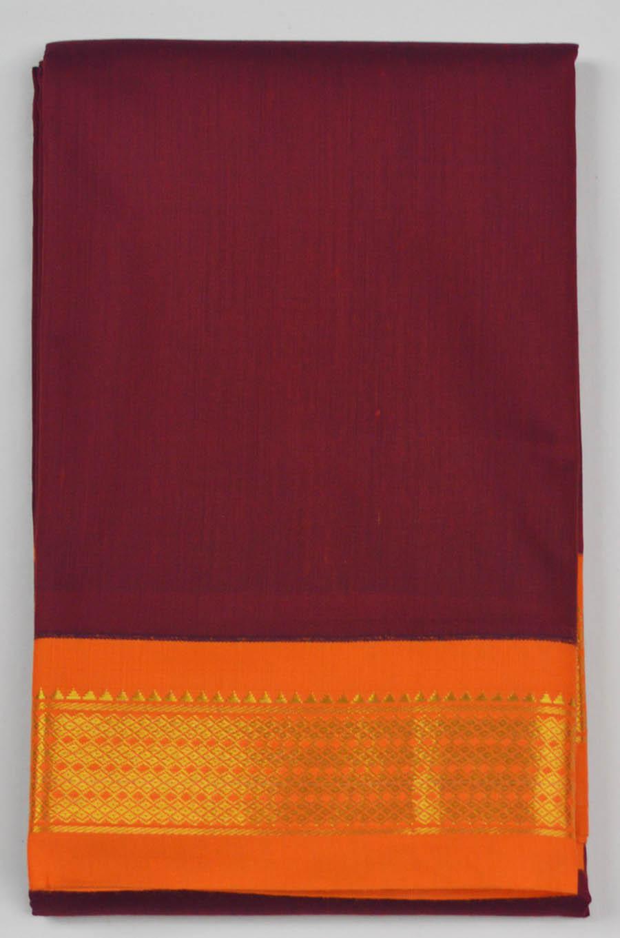 Art Silk 5922