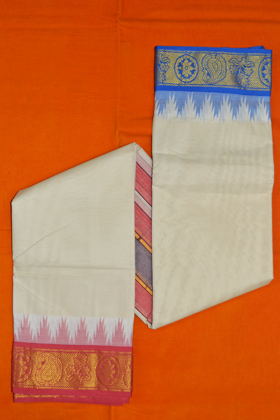 Cotton 5943