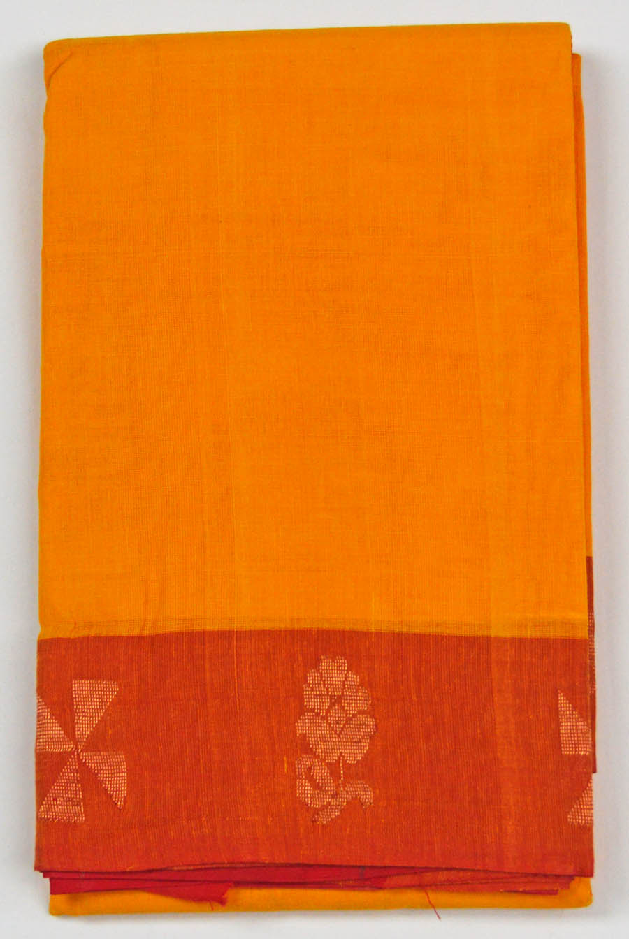 Kanchi Cotton 6003