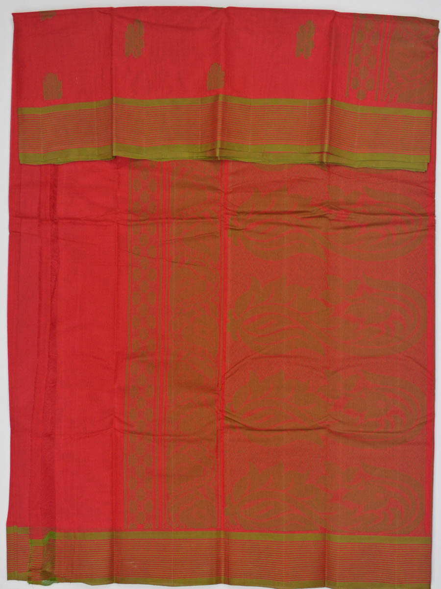 Kanchi Cotton 6012