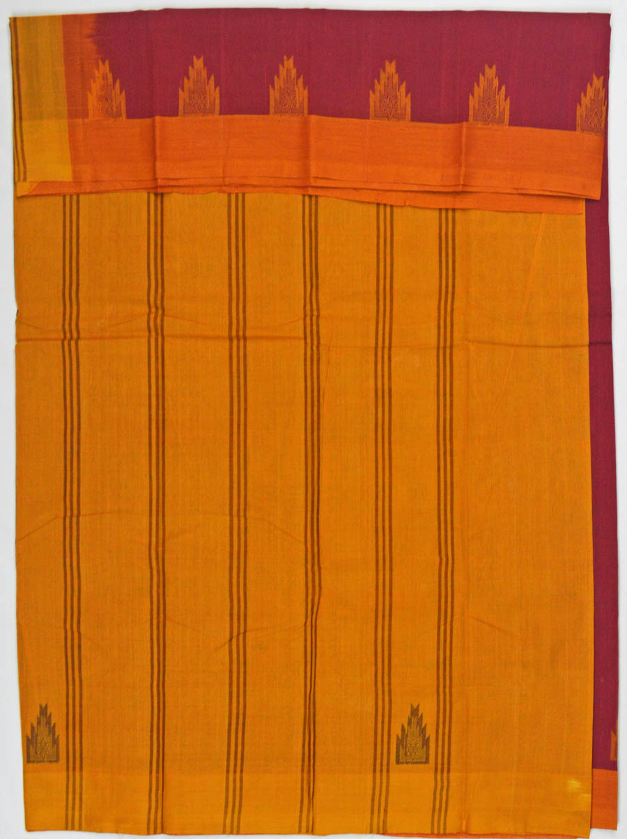 Kanchi Cotton 6044