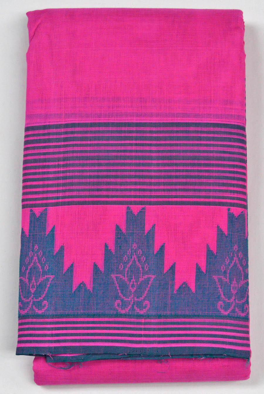 Kanchi Cotton 6045