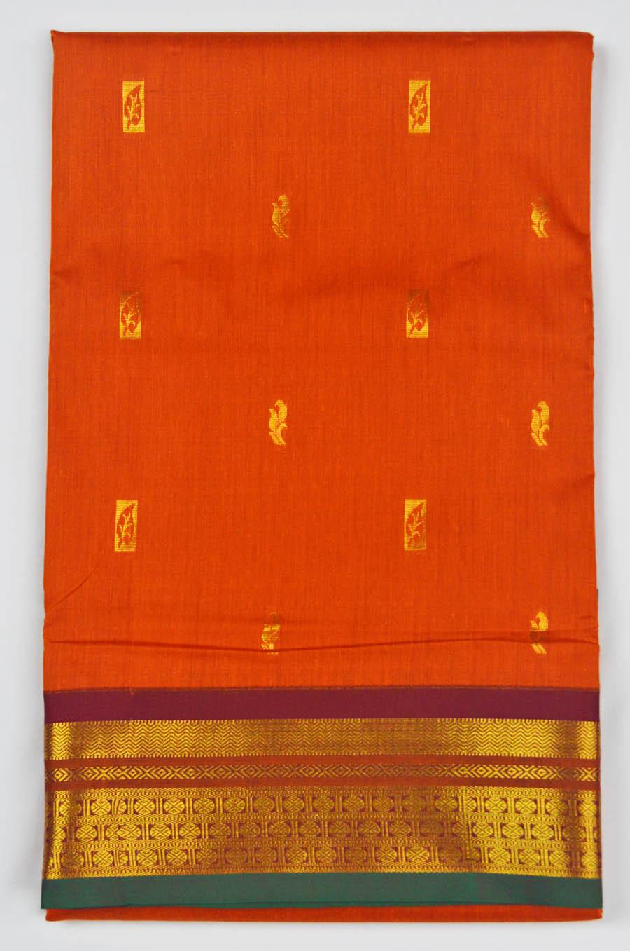 Art Silk 6056