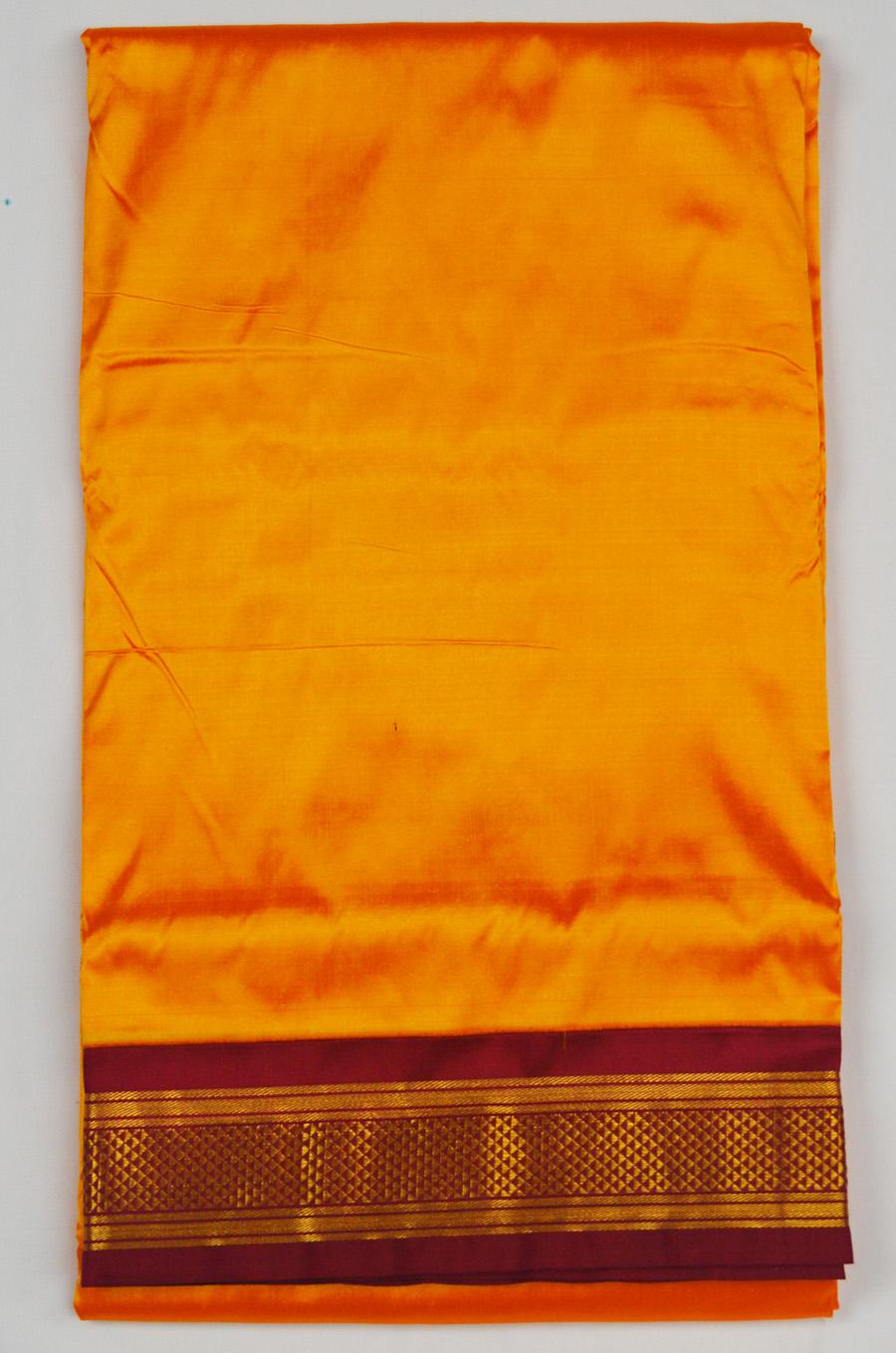 Silk 6082