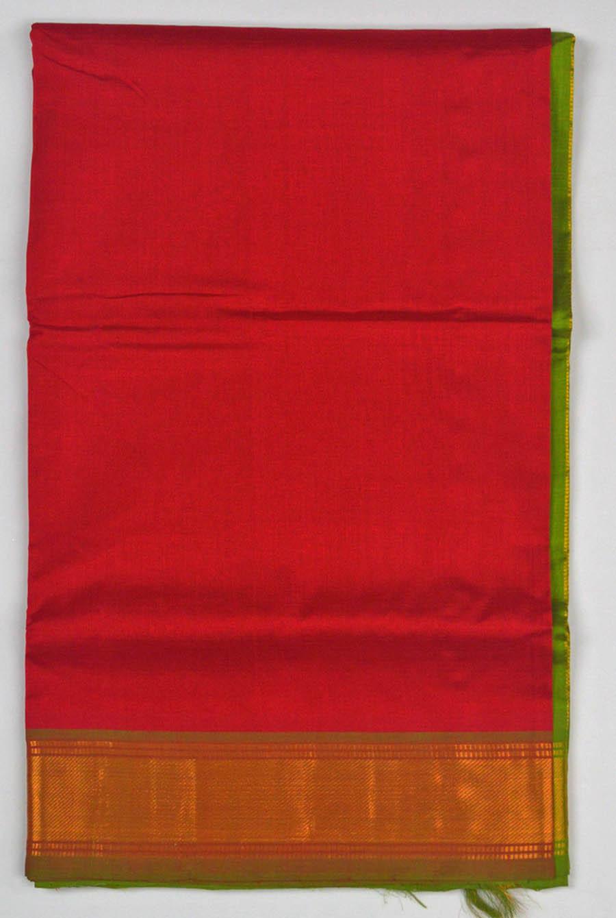 Silk-Cotton 6097