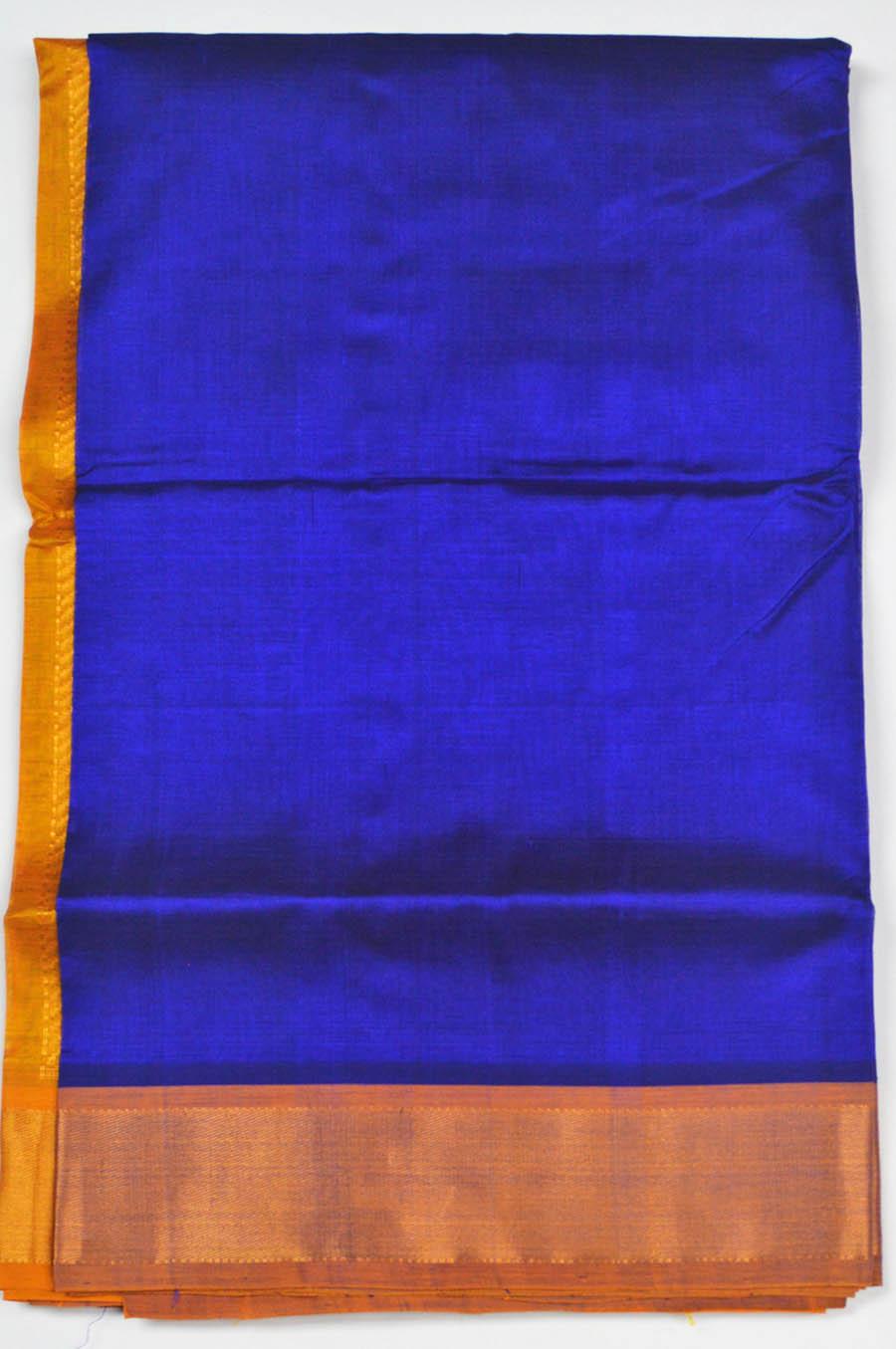Silk-Cotton 6099