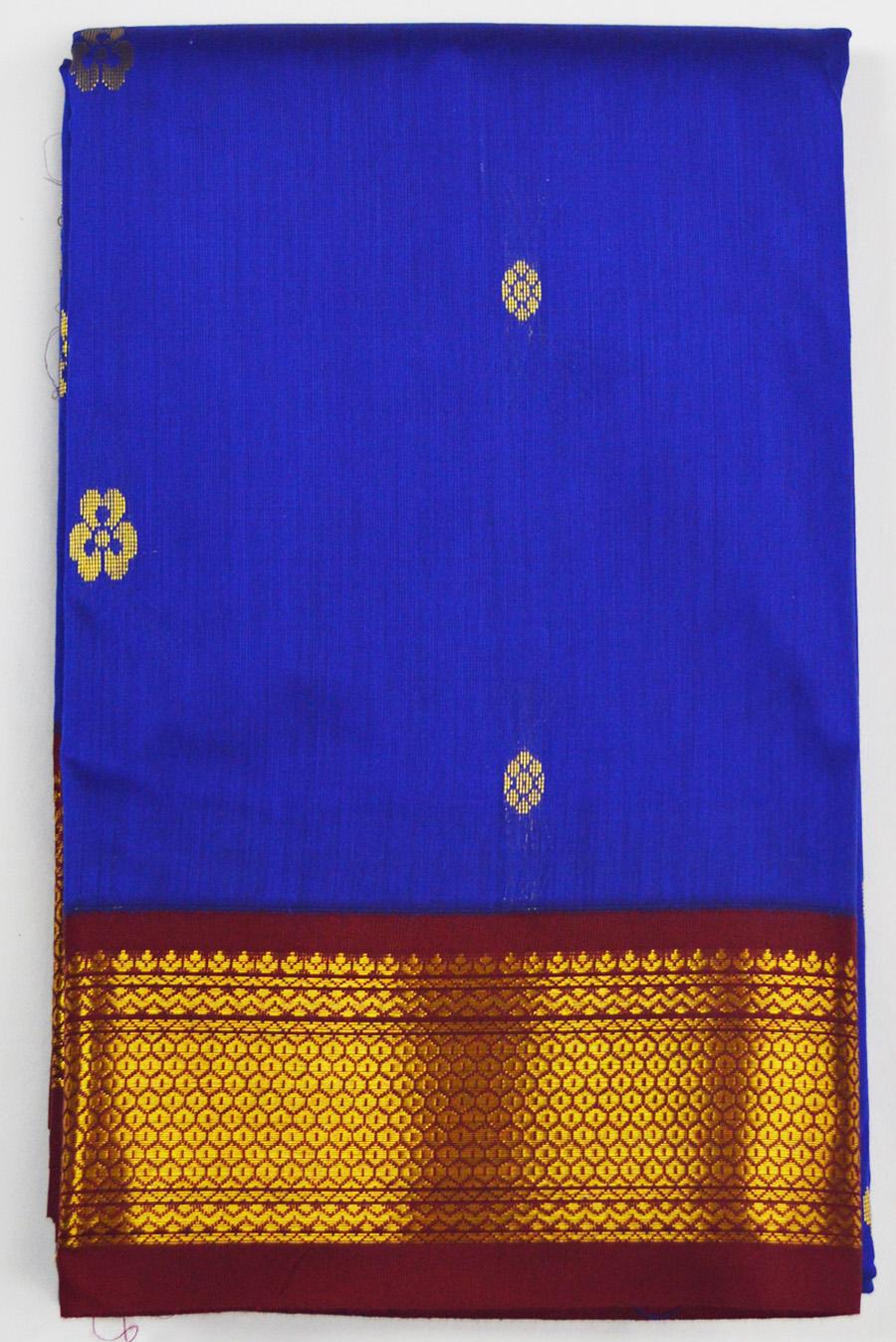 Art Silk 6112
