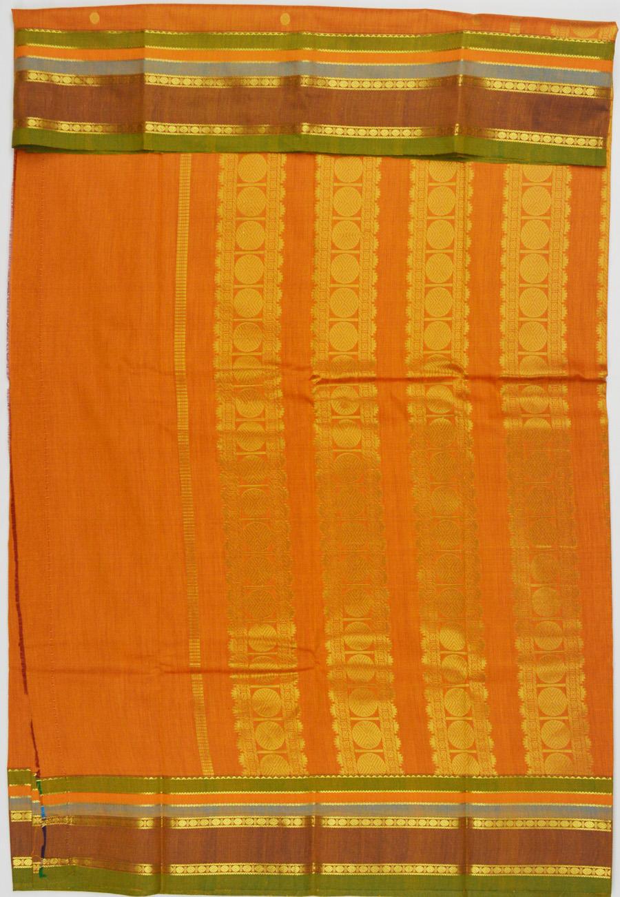 Art Silk 6115