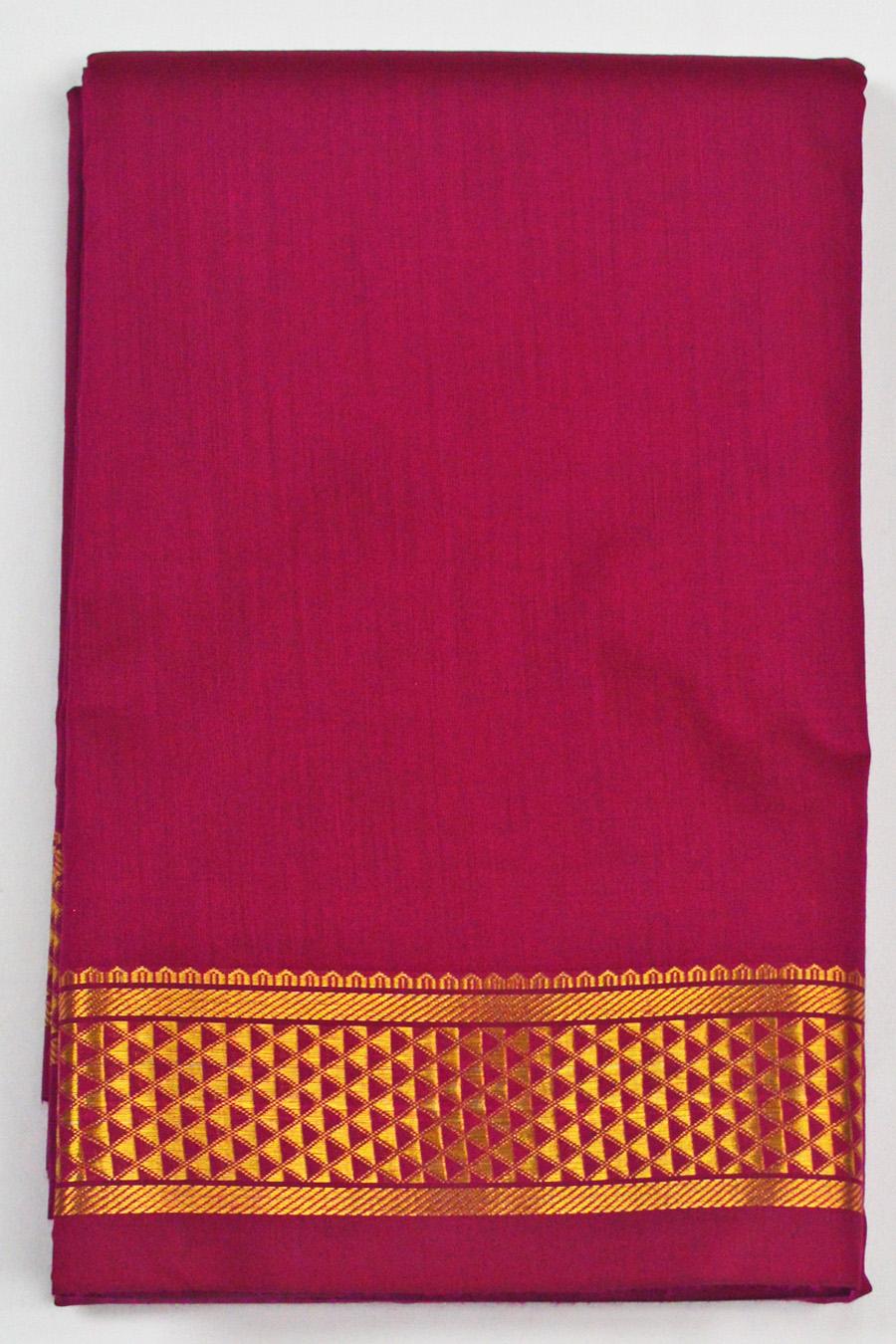 Art Silk 6116