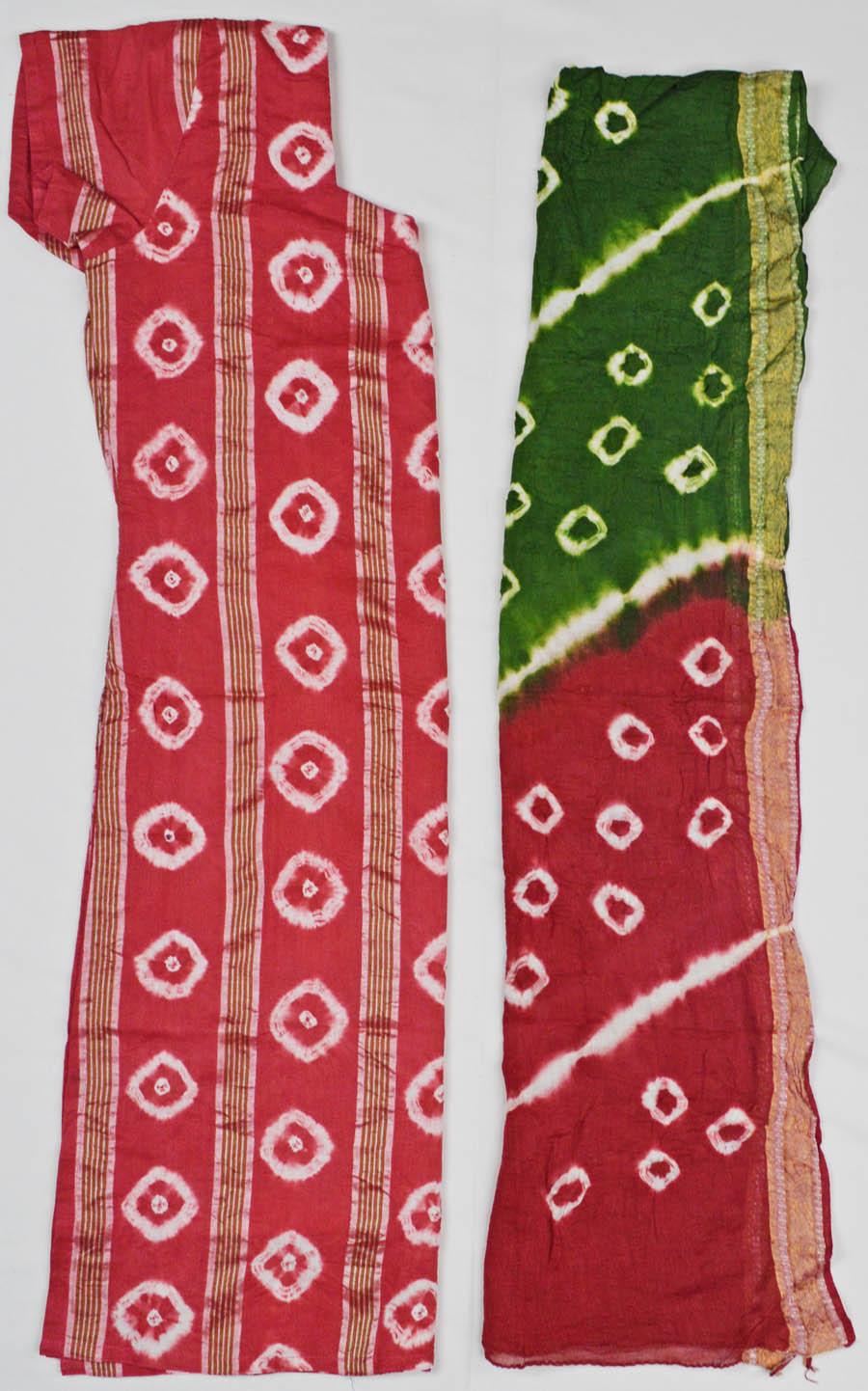 Cotton Salwar_6127