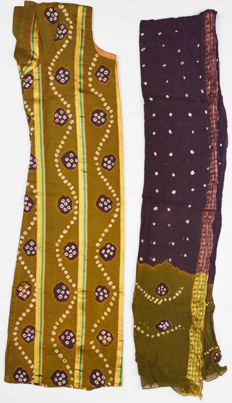 Cotton Salwar_6140