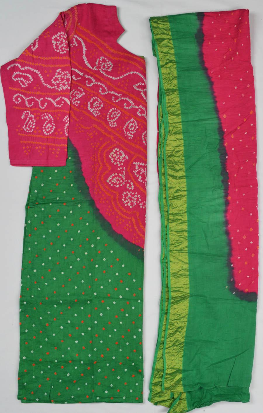 Cotton Salwar_6158