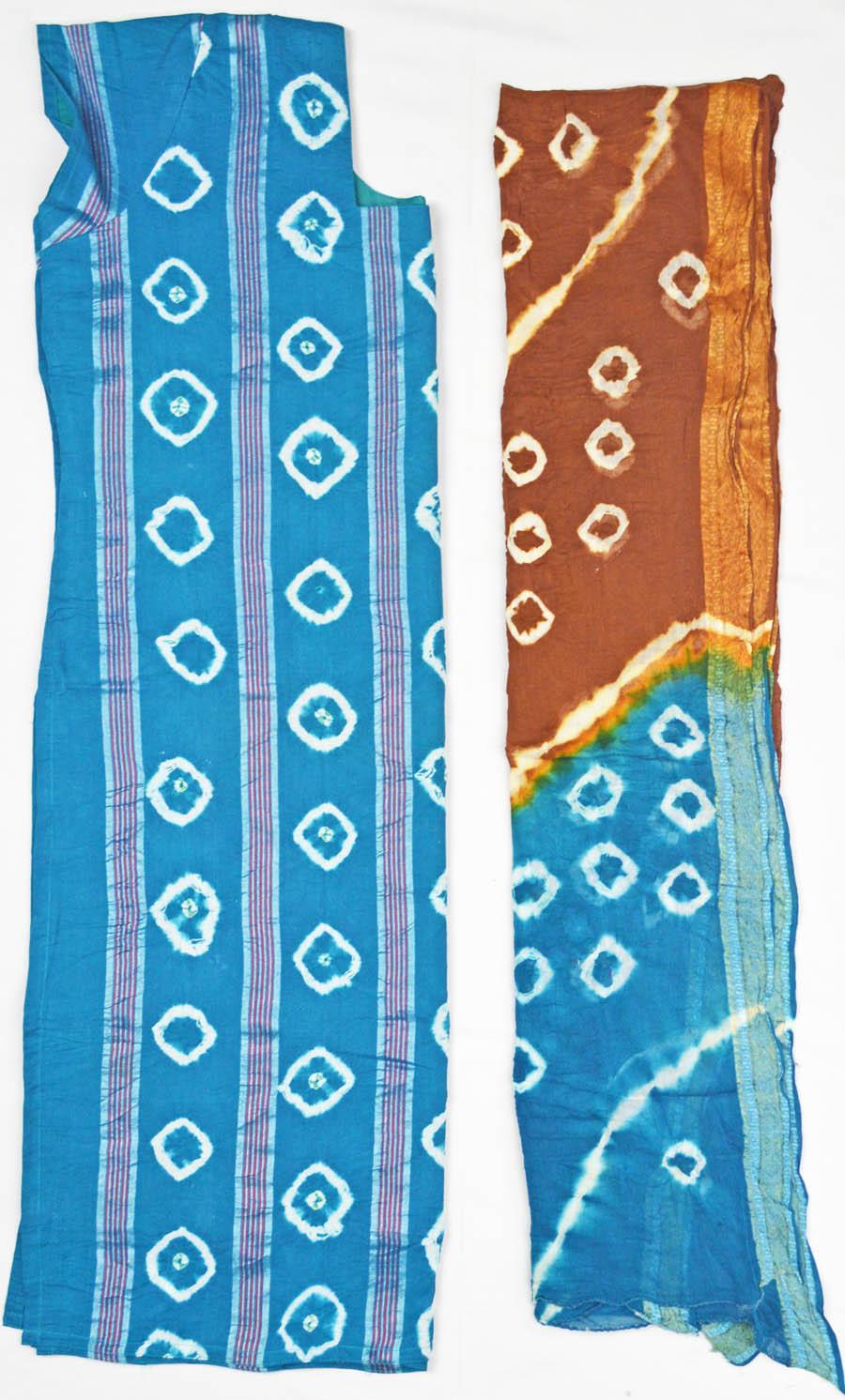 Cotton Salwar_6162