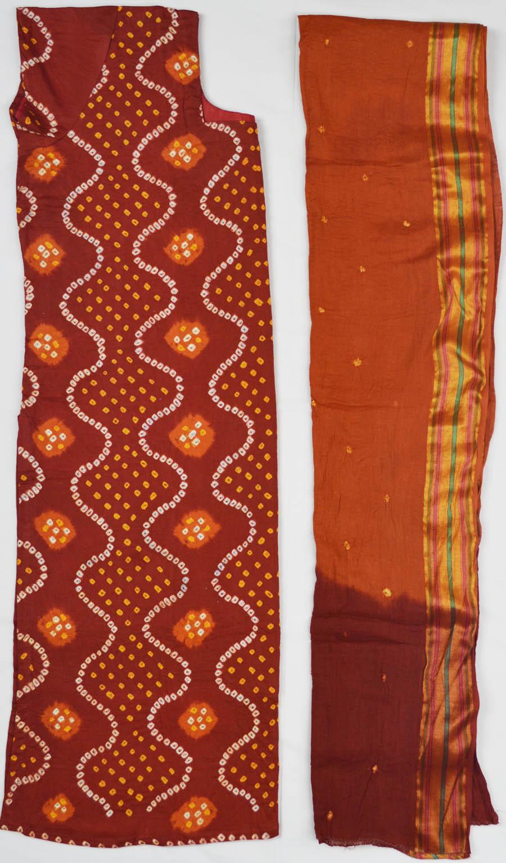 Cotton Salwar_6166
