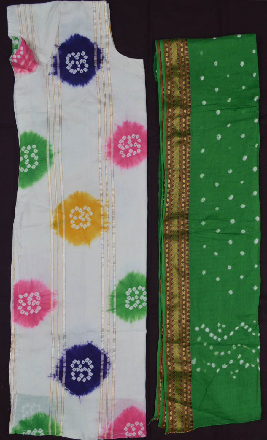 Cotton Salwar_6169
