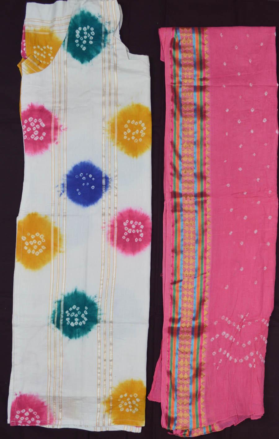 Cotton Salwar_6170