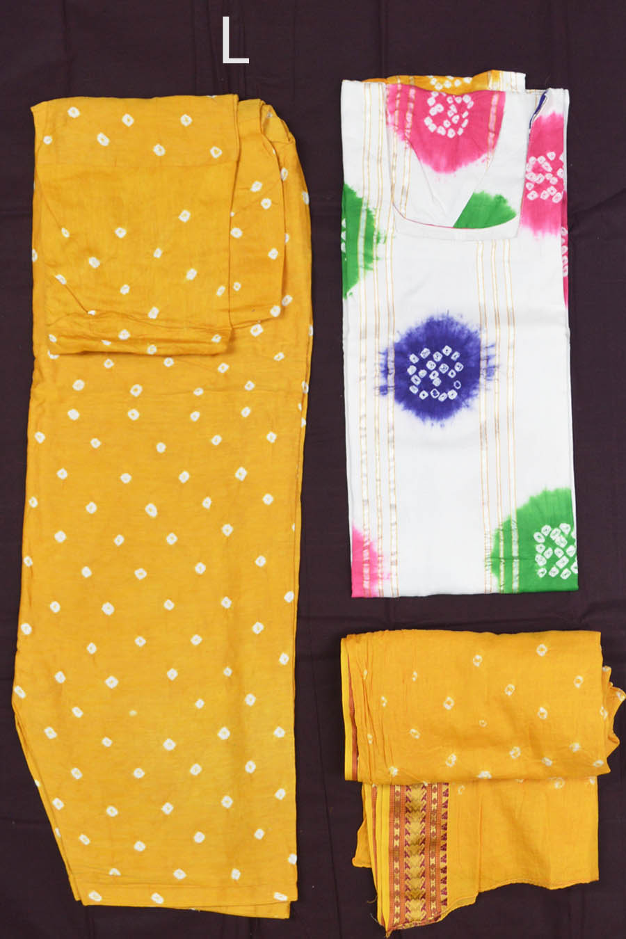 Cotton Salwar_6176