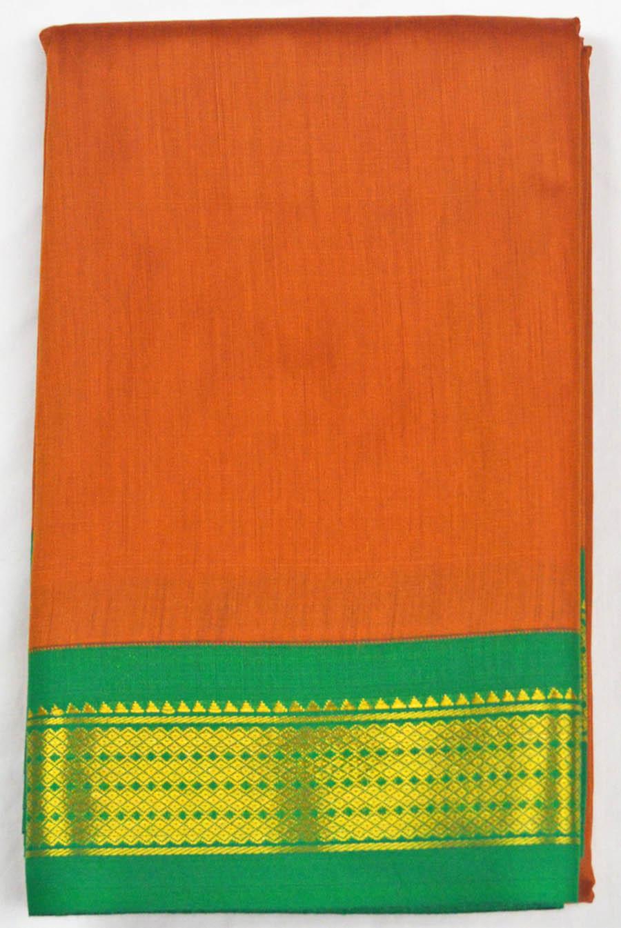 Art Silk 6195