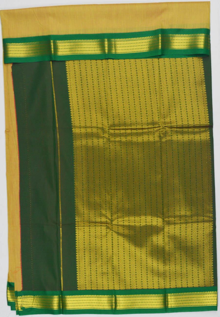 Art Silk 6197