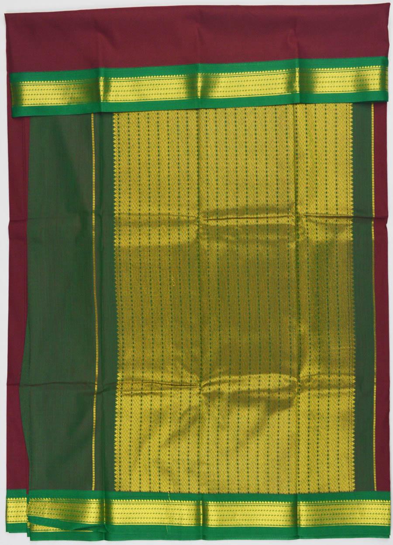 Art Silk 6201