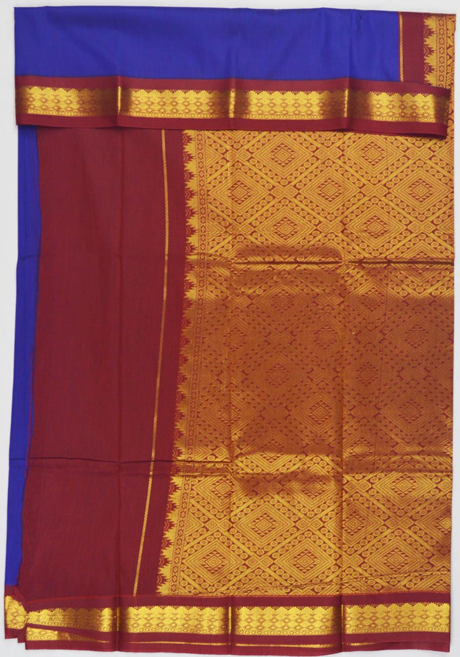 Art Silk 6204