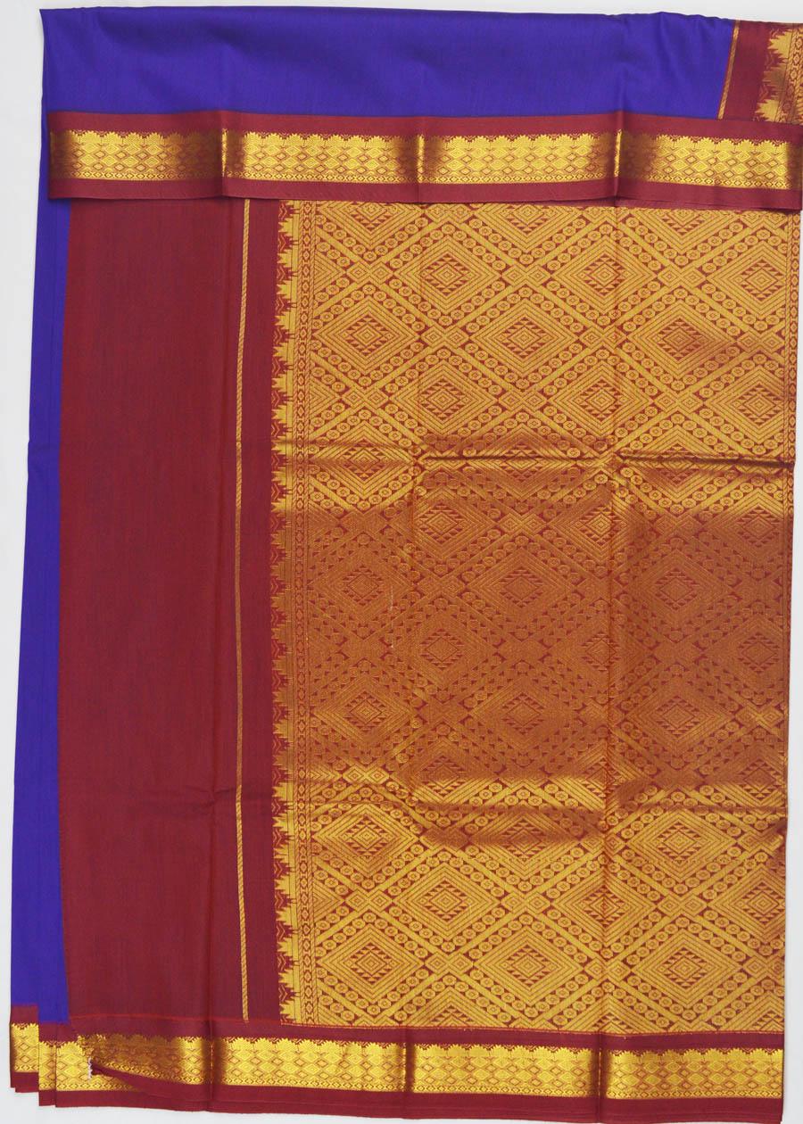Art Silk 6205