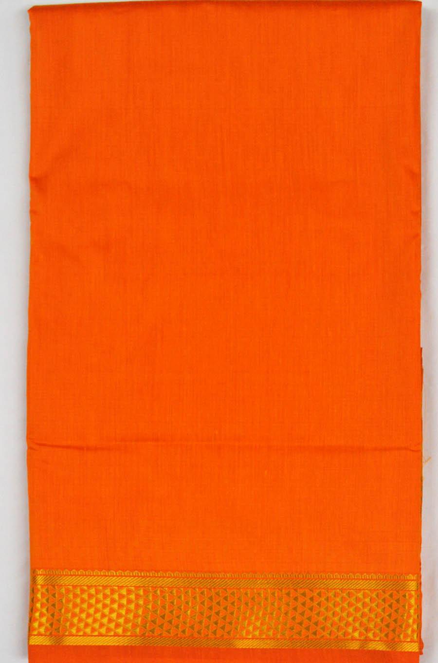 Art Silk 6218