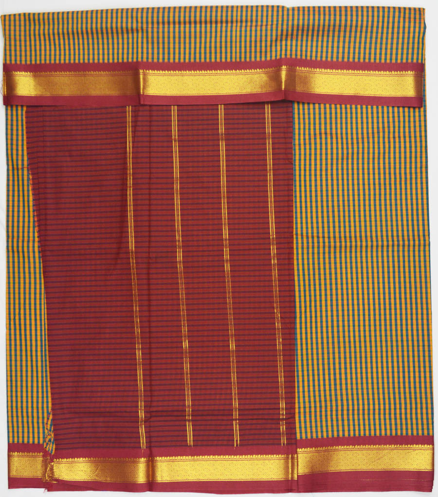 Art Silk 6221