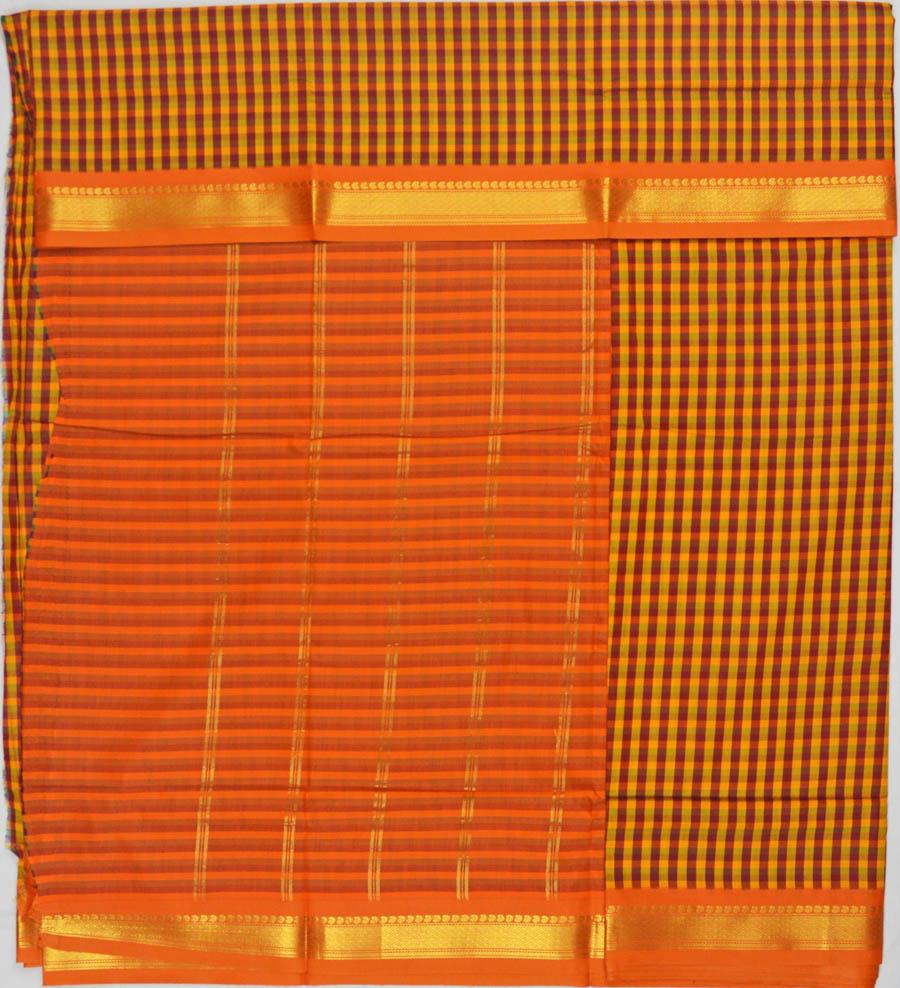Art Silk 6222