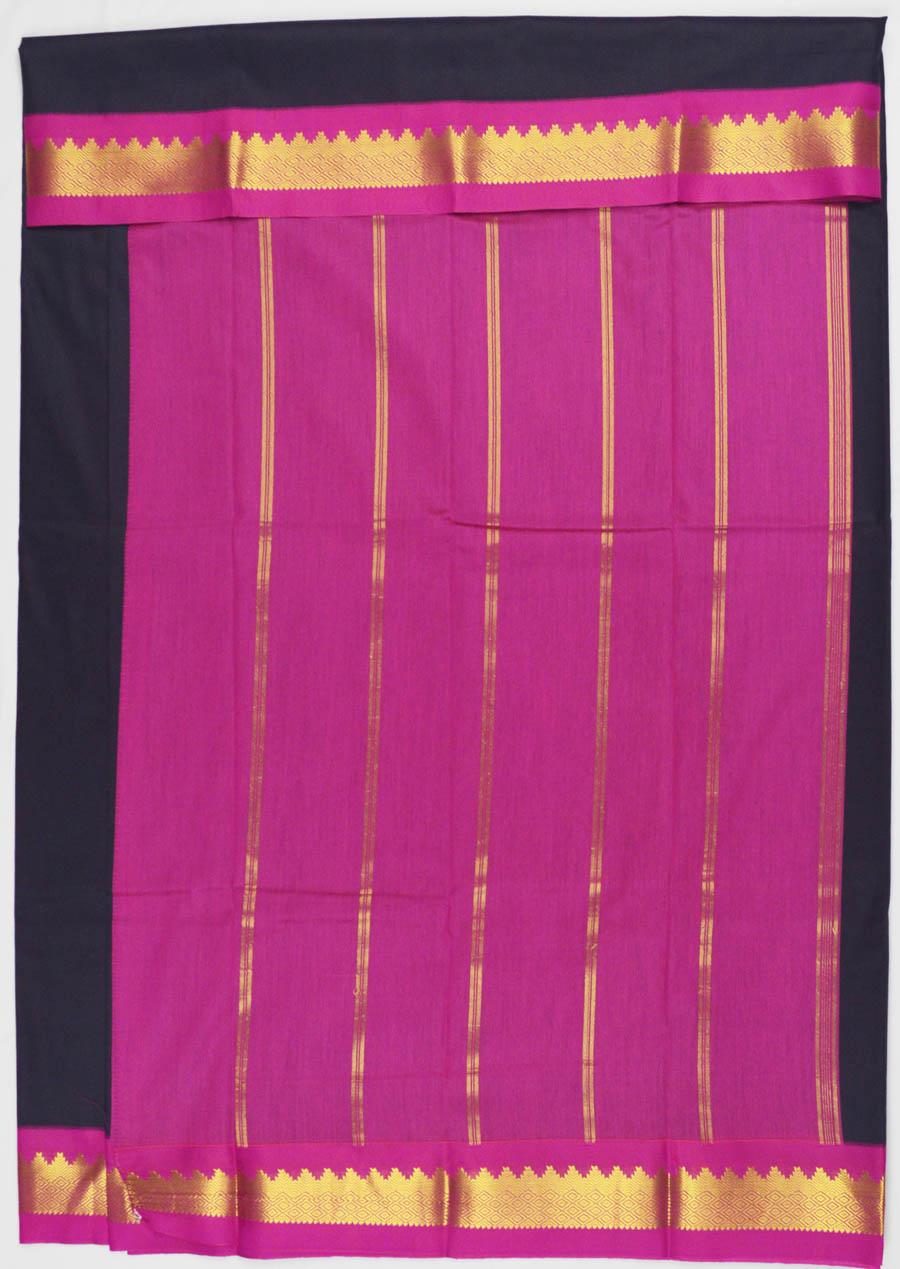 Art Silk 6269