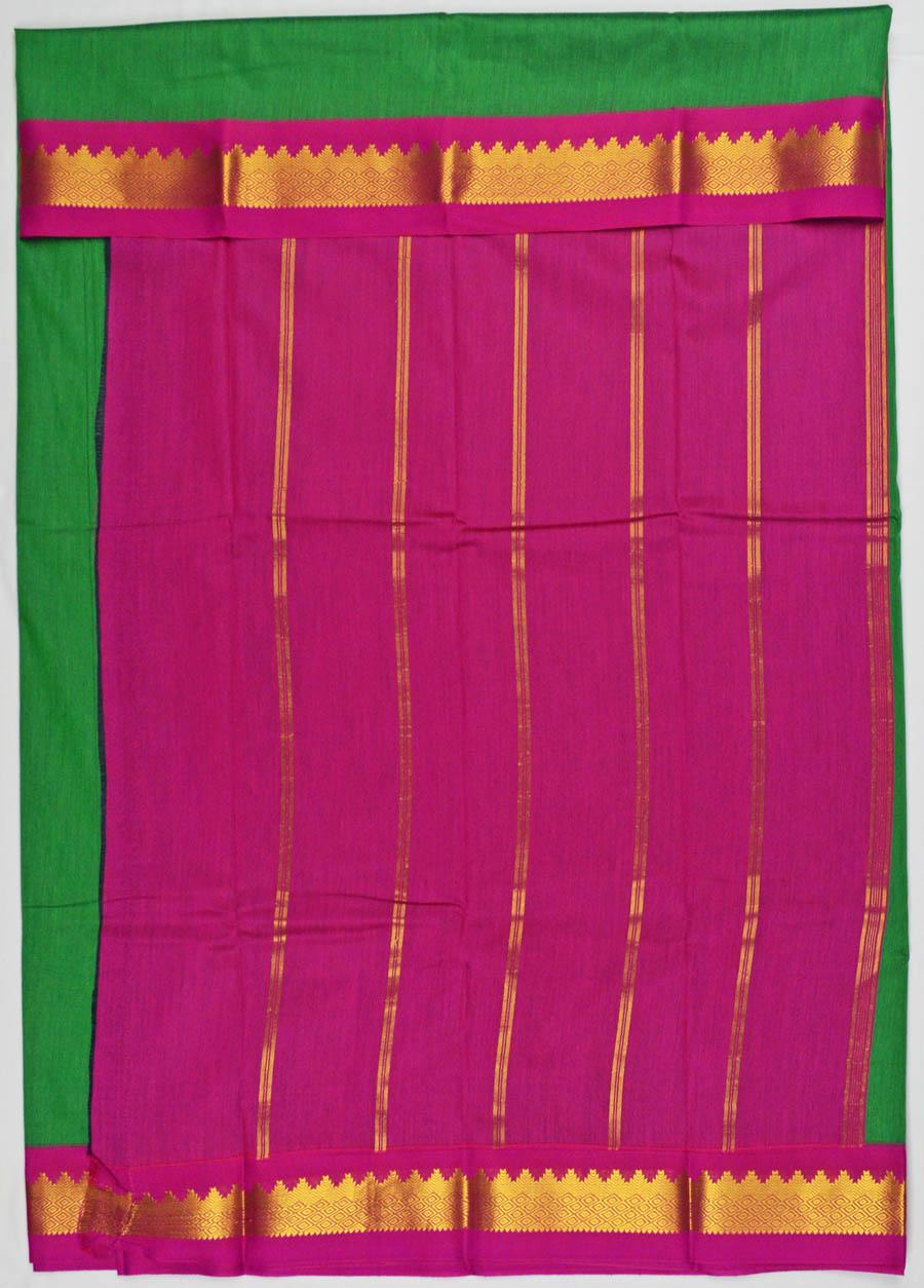 Art Silk 6270