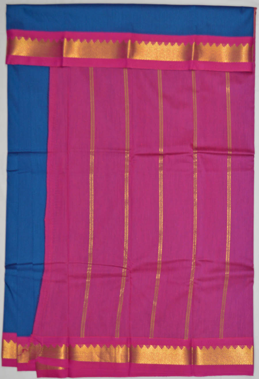 Art Silk 6271