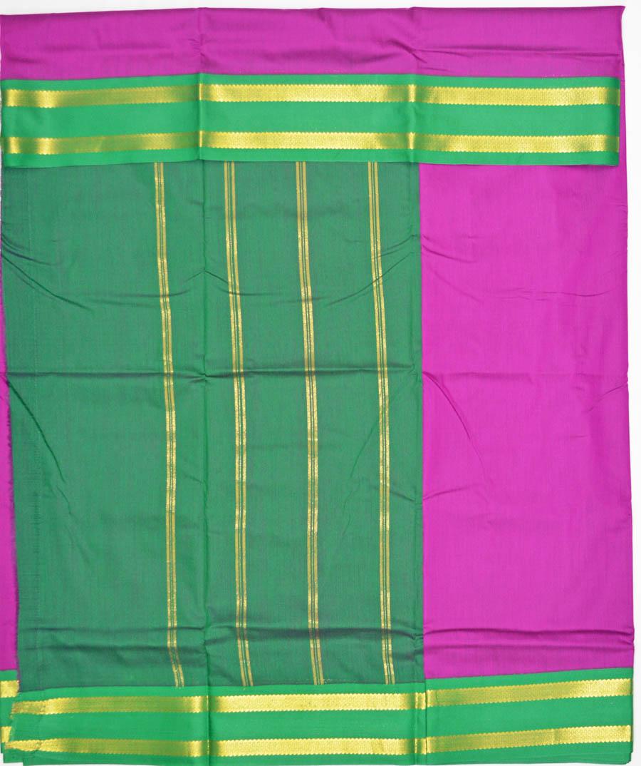 Art Silk 6279