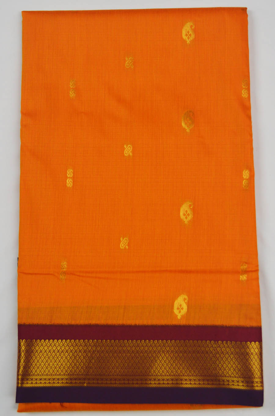 Art Silk 6284