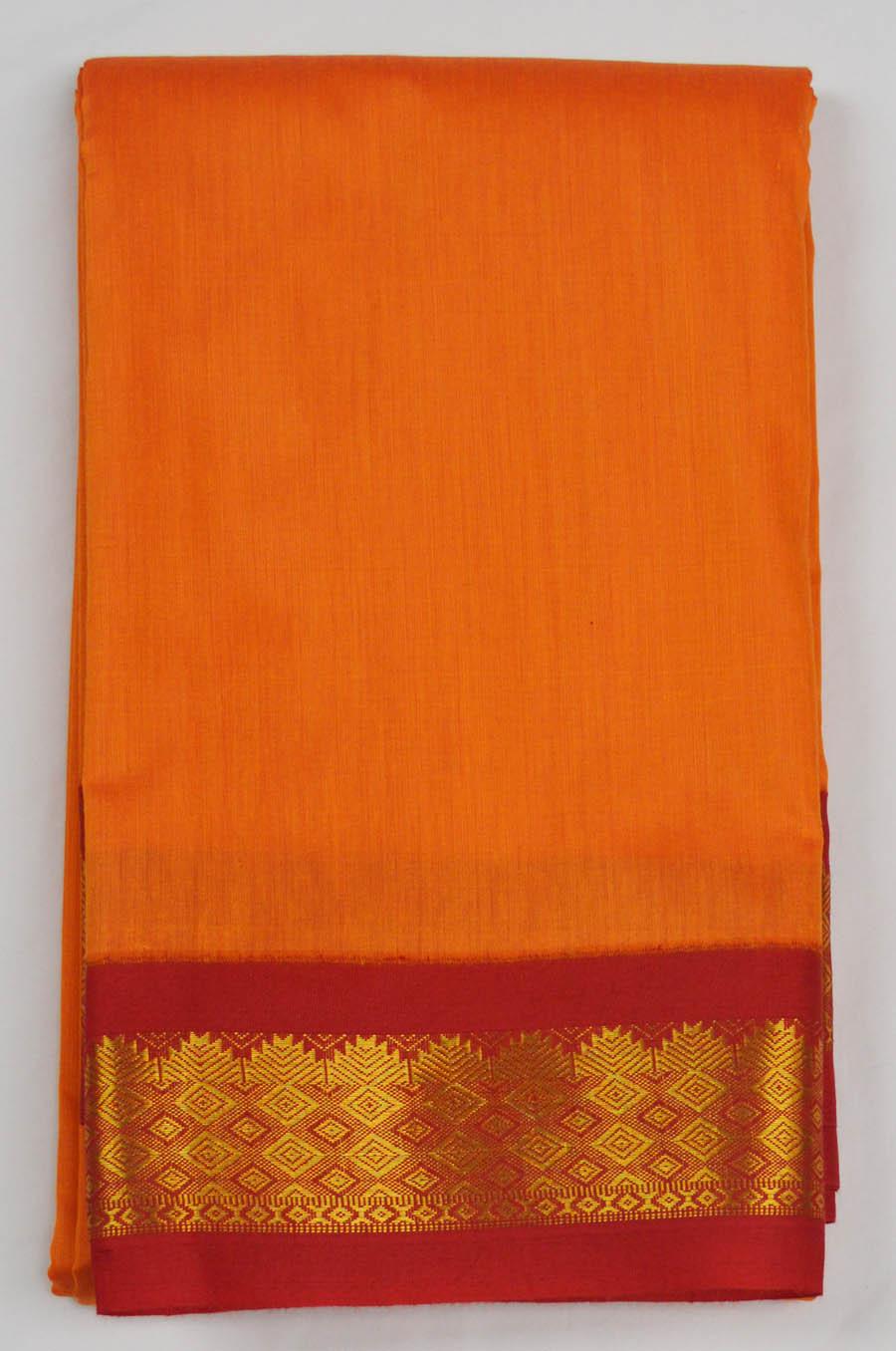 Art Silk 6411