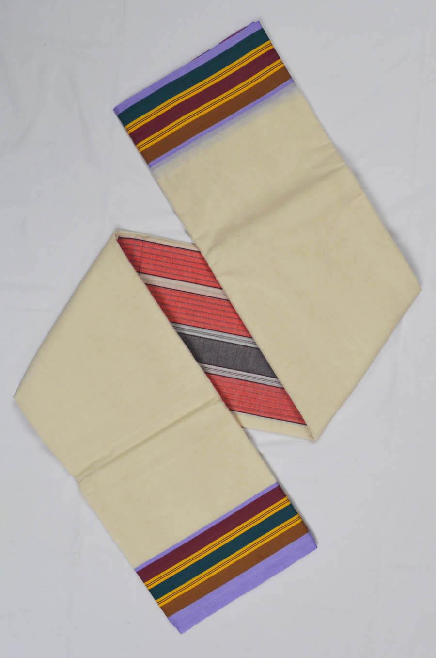 Cotton 6431